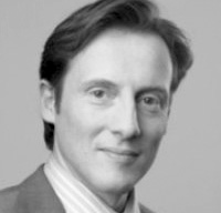Jan R. Großmann