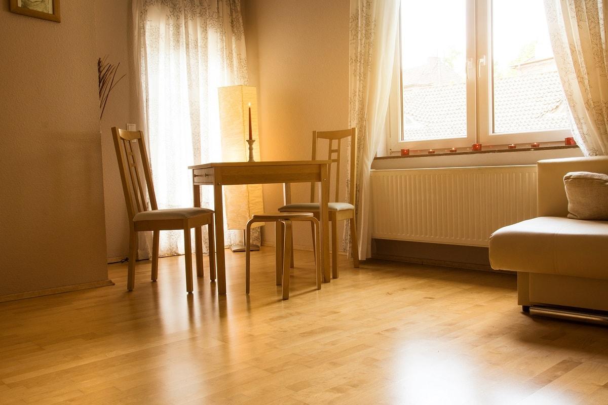 Geburtshaus Schwachhausen, Bremen, Hebamme, Geburt, Schwangerschaft
