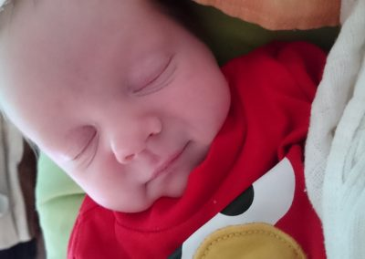 Bild Baby Finn Louis