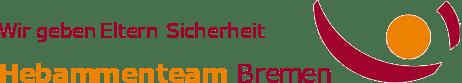 Hebammenteam Bremen